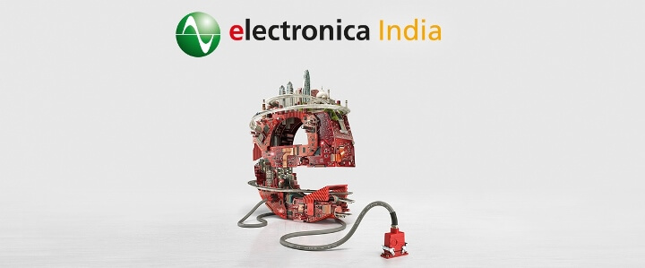 electronica-india2019-oncque.jpg